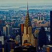 Developer May Open Hotel Inside The Chrysler Building