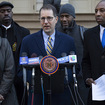 NYC May Create An 'Office Of Hate Crimes Prevention' To Tackle Rise In Bias Attacks