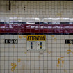 MTA Closing 2 Deep Washington Heights Subway Stations For Renovations, Plans Work For 3 More