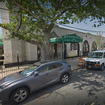 Three Arrested After FedEx Truck Driver Allegedly Hit Brooklyn Funeral Mourner, Sparking Melee