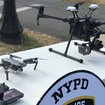 NYPD Launches Drone Program, NYCLU Warns Of Overreach