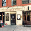 Chelsea Mainstay The Half King Will Close In January