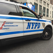 NYPD Urges Calm As Bomb Threats Sweep Country
