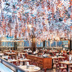 Eataly NYC Flatiron Opens SERRA ALPINA, the Ultimate Winter-Themed Restaurant on the Roof