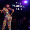 Photos: Inside The Brooklyn Public Library's Inaugural People's Ball