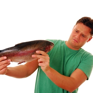 Report: NY Supermarkets Guilty Of 'Rampant Mislabeling' Of Seafood