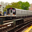 MTA Toys With Slightly Less Slow Speeds On N/R Lines, Promises More Speed To Come