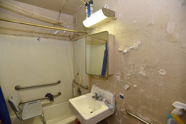 New York City's Worst Landlord Is...New York City - Gothamist