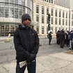 Brooklyn Lawsuit Aims To Revive Protection For Haitian Immigrants