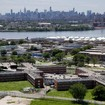 Report: Serious Injuries To Inmates Are Vastly Under-Reported In NYC Jails