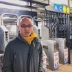 Harlem Man Beats Summons For Turnstile Jumping After MetroCard Data Proves His Innocence