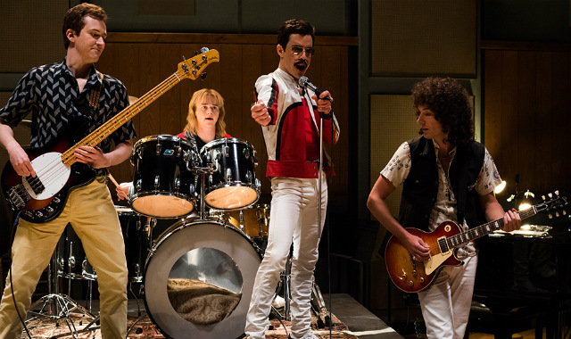 We Will Sing Along With You: 'Bohemian Rhapsody' Sing-Along Screenings Coming To Theaters