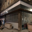 Has Summerhill Bottomed Out? Controversial Crown Heights Bar Hasn't Opened In New Year