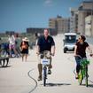 Does NYC Need A 'Bike Mayor'?