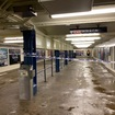 [UPDATES] Water Main Break Snarls Morning L Train, Plus Bonus Problems On Other Lines