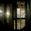 A Tragic Death On Subway Stairs Highlights Need For More Elevators