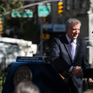 De Blasio's 2018 War On E-Bikes Targeted Riders, Not Businesses