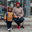 New Yorkers On Why They Put Up With Maddeningly Slow Buses: 'I Don't Have No Choice'