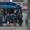 MTA Now Wants To Crack Down On Bus Farebeaters