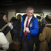 Rollout Of Discount MetroCards For Low-Income NYers Remains 'Up In The Air'