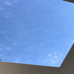 LIC Development Is Now Marring James Turrell's Famous Skyspace Piece At MoMA PS1