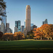 Hedge Funder Buys $238 Million Central Park South Penthouse, Making It Most Expensive Home In U.S.
