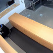 Video Shows Man Breaking Into SoHo Apple Store And Stealing $75,000 Of Products