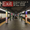 We Rode The L Train And Talked To Riders About The Un-Shutdown Confusion