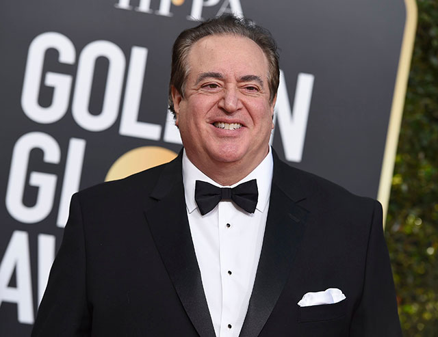 [Update] 'Green Book' Screenwriter Deletes Twitter After Anti-Muslim Pro-Trump Tweet Emerges