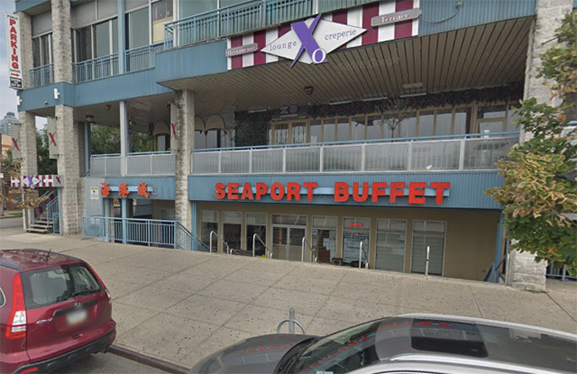 Hammer-Wielding Man Kills Chef, Injures Two Others At Brooklyn Restaurant