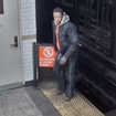 NYPD: Woman Sexually Assaulted, Robbed On 4 Train