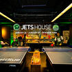 Join Jets Players & Legends at Jets House 2019