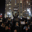 NYPD Ordered To Turn Over Photos, Intel From Surveillance Of Black Lives Matter Protesters