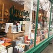 Independent Bookstores Warn De Blasio's Paid Time Off Proposal Could Endanger Small Businesses