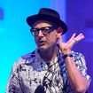 Noted Jazz Musician Jeff Goldblum To Play Rare NYC Show In February