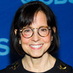 Susan Zirinsky Will Be The First Woman To Helm CBS News