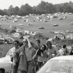 Would You Like A Dose Of 'TED-Style Talk' To Enhance Your Woodstock Anniversary Jam?