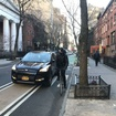 In L Train Shutdown Confusion, West Village Residents See Chance To Kill Bike Lanes