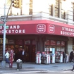 To Avoid Landmark Status, The Strand Owner Offers Up A Compromise