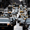 Cuomo Unveils 10-Point Plan To 'Transform' The MTA With Congestion Pricing, Fare Enforcement, Management Reforms