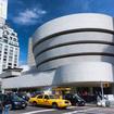 UES Neighbors Fear Planned Residential Tower Will Enshroud Guggenheim In Shadows