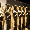 You Can Now Legally Bet On Your Oscar Predictions In New Jersey