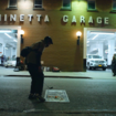 Watch A Short Documentary About Street Golfing Local Legend 'Tiger Hood'