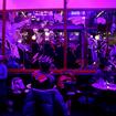 No Bar, Angela Dimayuga's New Wave Gay Bar, Opens At The Standard East Village