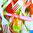 NYC Council Considers Banning Single-Use Plasticware