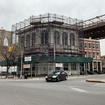 Grimaldi's DUMBO To Reopen As Part Of Owner's Son's National Chain