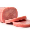 Beware The Bodega Ham