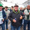 Photos: Small Town Vibes At The Rockaway St. Patrick's Day Parade