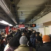 Monday Morning Commute Snarled By Extensive Delays On Multiple Subway Lines