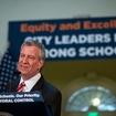 De Blasio's School Control Faces New Questions From Albany Democrats